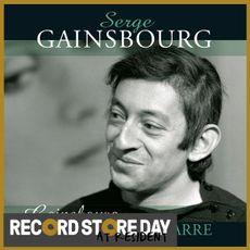 Avant Gainsbarre    (rsd19)