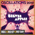 Oscillation (rsd19)