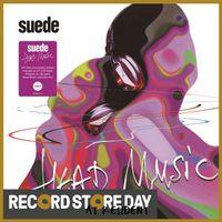 Head Music - 20 Anniversary (rsd19)