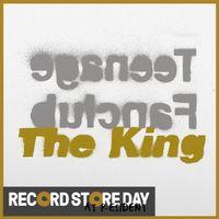 The King (rsd19)