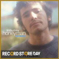 Honeyman (rsd19)
