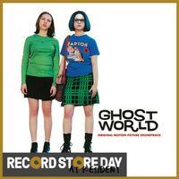 Ghostworld (rsd19)