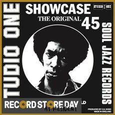 Studio One Showcase 45 Box Set (rsd19)