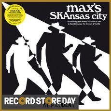 Max's Skansas City (rsd19)