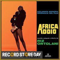 Riz Ortolani (rsd19)