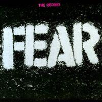 The Record (rsd 21)