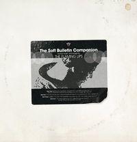 The Soft Bulletin (Companion Disc) (rsd 21)