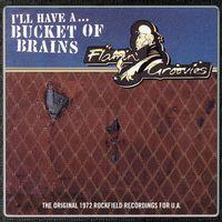A Bucket Of Brains (rsd 21)