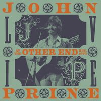 Live At The Other End, Dec. 1975 (rsd 21)