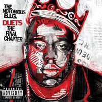 Duets: The Final Chapter (rsd 21)
