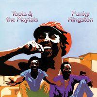 Funky Kingston (rsd 21)
