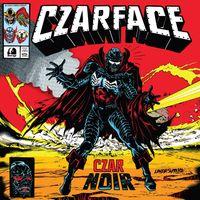 Czar Noir (rsd 21)