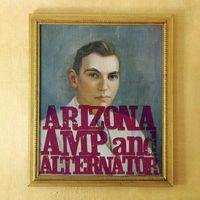 Arizona Amp and Alternator (rsd 21)