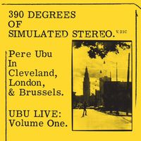 390 of Simulated Stereo V.21C (rsd 21)