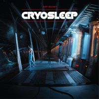 Cryosleep (rsd 21)