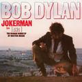 Jokerman / I and I (The Reggae Remix EP) (rsd 21)
