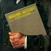 Making History (rsd 21)