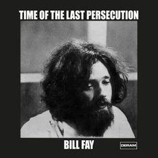 Time Of The Last Persecution – Decca/Deram 1971 (rsd 21)