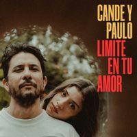 Limite En Tu Amor EP (rsd 21)