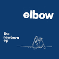 The Newborn EP (rsd 21)