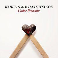 Under Pressure (rsd 21)