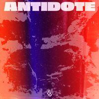 Antidote (rsd 21)