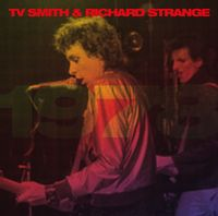 1978 (rsd 21)