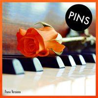 Piano Versions (rsd 21)