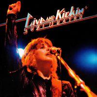 Live & Kickin' [2021 Mix] (rsd 21)
