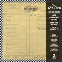 Live In Coventry '79 (rsd 21)