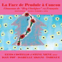 La Face de Pendule a Coucou (rsd 21)
