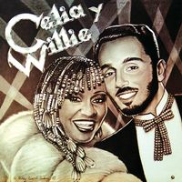 Celia y Willie (rsd 21)