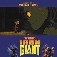 Michael Kamen (rsd 21)