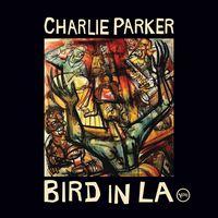Bird in LA (rsd 21)