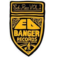 Various Artists (rsd 21)