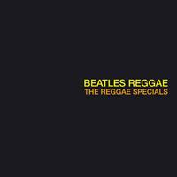 BEATLES REGGAE (rsd 21)