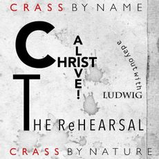 Christ Alive! - The Rehearsal (rsd 21)