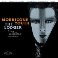 Morricone Youth (rsd 21)