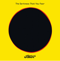 The Darkness That You Fear (rsd 21)