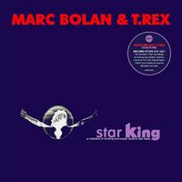 STAR KING (rsd 21)