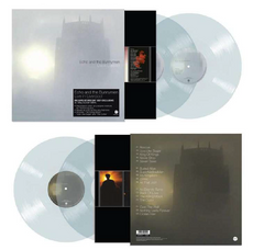 LIVE IN LIVERPOOL (rsd 21)