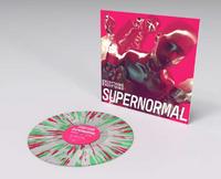 SUPERNORMAL (rsd 21)