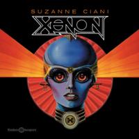 Xenon (rsd 21)