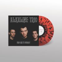 From Here To Infirmary (rsd 21)