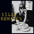Billy Nomates (rsd 21)
