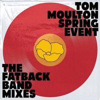 Spring Break: The Fatback Band Mixes (rsd 21)