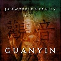 Guanyin (rsd 21)