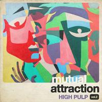 MUTUAL ATTRACTION VOL.2 (rsd 21)