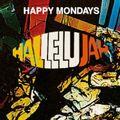 Hallelujah (Andrew Weatherall & Paul Oakenfold & Ewan Pearson remixes) (rsd 21)