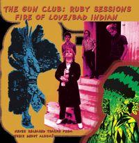 RUBY SESSIONS (rsd 21)